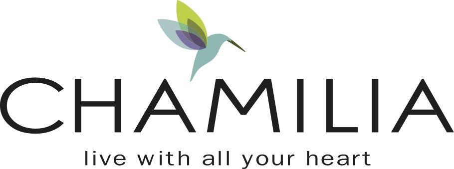 Chamilia_Logo_CMYK
