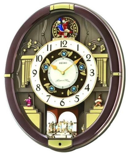 seiko-clock