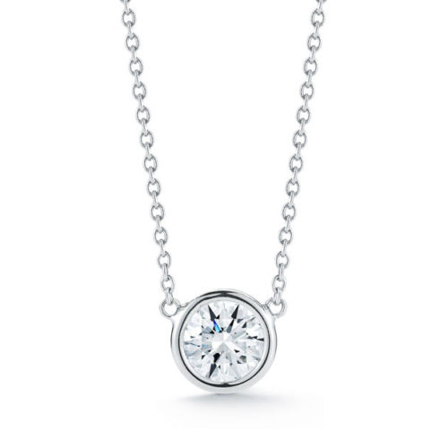 marshall_pierce_company_chicago_fine_jewelry_classic_bezel_set_round_diamond_pendant_white_gold_300-10208