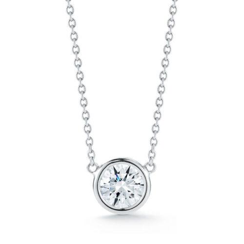 marshall_pierce_company_chicago_fine_jewelry_classic_bezel_set_round_diamond_pendant_white_gold_300-10208